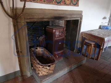 19-12-05-A250-int-fireplace-2