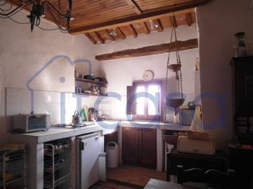 19-12-05-A250-int-kitchen-2