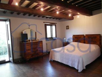19-11-08-S246-Int-bedroom