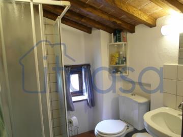 31-01-20-CM252-Int-bathroom2