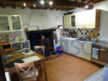 31-01-20-CM252-Int-kitchen