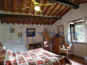 31-01-20-CM252-Int-master-bedroom