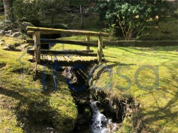 20-04-17-CM254-ext-garden-bridge