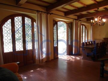 20-04-17-CM254-int-dining-room
