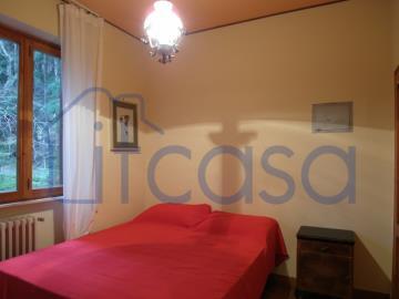 20-04-17-CM254-int-bedroom2-middle-fl