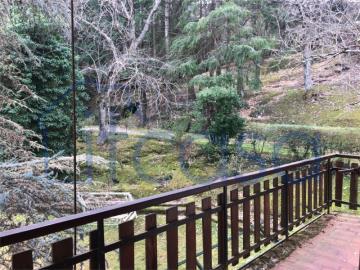 20-04-17-CM254-ext-garden4