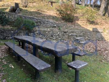 20-04-17-CM254-ext-garden-picnic-bench