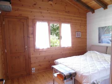 CM255-cabin-bedroom2