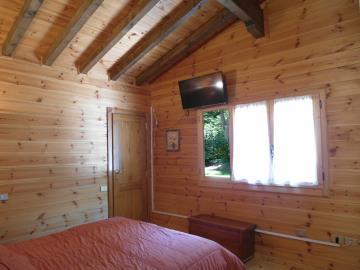 CM255-cabin-bedroom1