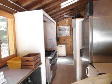 CM255-Catering-kitchen