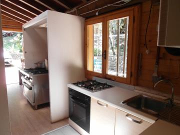 CM255-Catering-kitchen2