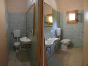 CM255-Dorm-toilets