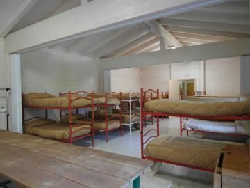 CM255-Dorm