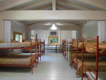 CM255-Dorm2