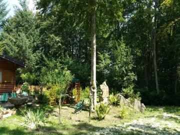 CM255-ext-garden1