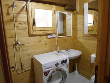 CM255-Laundry-room