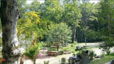 CM255-ext-garden-view
