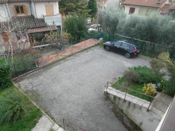 20-04-23-A253-Ext-parking-bay