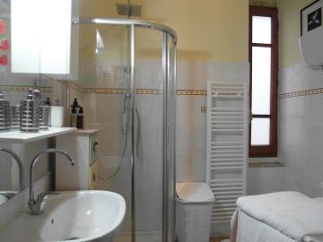 S258-bathroom