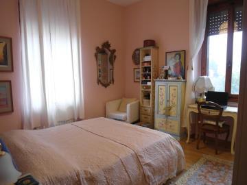 S258-bedroom1