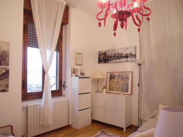 S258-bedroom2