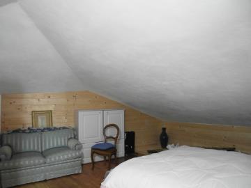 S258-bedroom3-loft
