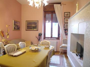 S258-dining-room