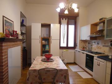 S258-kitchen2