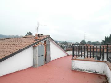 S258-roof-terrace