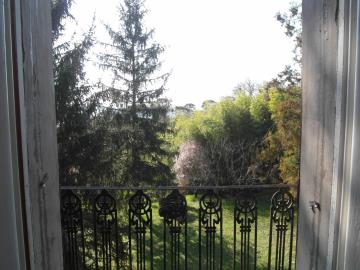 C259-Int-Second-fl-bedroom3-view