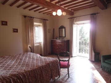C259-Int-Second-fl-bedroom3