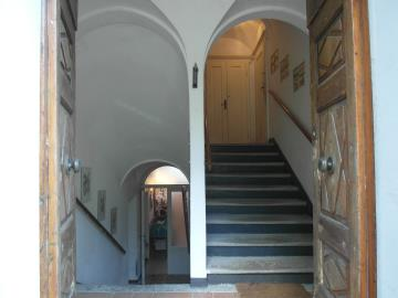 C259-Int-view-from-entrance