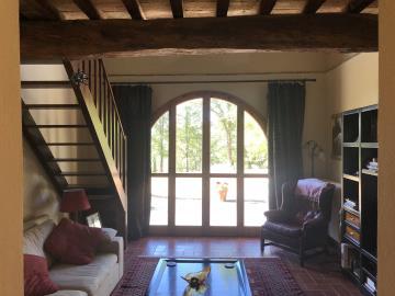 21-07-09-A265-int-living-room1