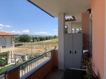 A267-balcony