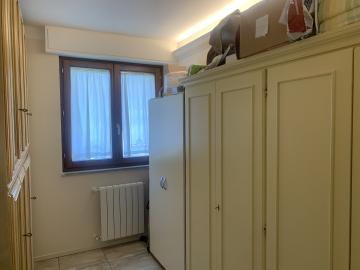 A267-closet