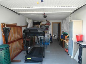 A267-garage