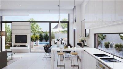 2--kr1603-kitchen