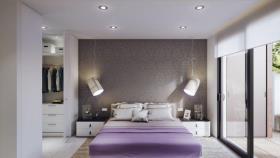 Image No.3-Appartement de 2 chambres à vendre à El Mojon