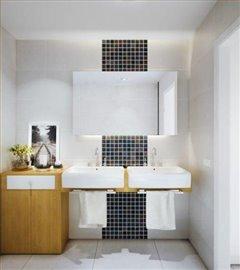 5--kr1603-bath