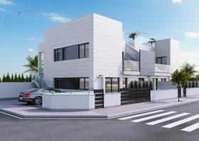 Image No.5-Appartement de 2 chambres à vendre à El Mojon