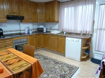 32871kitchen