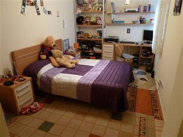 142871bed3