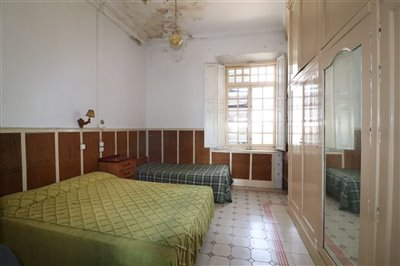 195054bed4