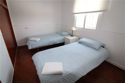 125072bed4