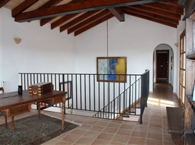 Image No.9-3 Bed Finca for sale