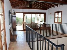 Image No.14-Finca de 3 chambres à vendre à Porto Colom