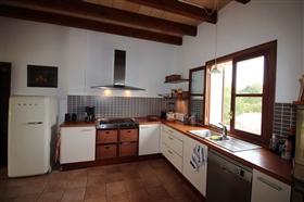 Image No.10-Finca de 3 chambres à vendre à Porto Colom