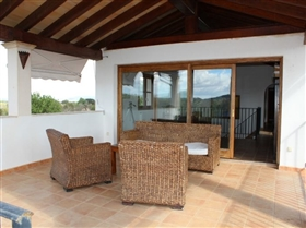 Image No.11-3 Bed Finca for sale