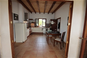 Image No.11-Finca de 3 chambres à vendre à Porto Colom