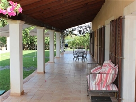 Image No.12-3 Bed Finca for sale